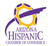 casa_partners_0018_AZ Hispanic Chamber of Comm.