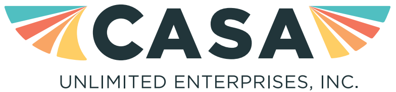 CASA Unlimited Enterprises, Inc.